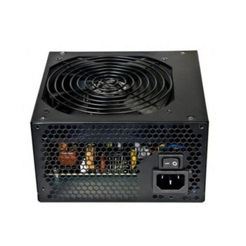 0-761345-06425-5 Antec VP Series VP600P 600-Watts Power Supply