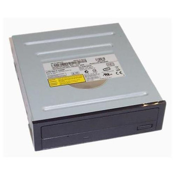 00Y681 Dell 32X CD-Rom Combo Unit/ 1.44MB Floppy Drive