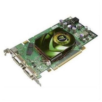 00J6160 IBM nVidia VGX K1 16GB Quad Kepler Multi-GPU Virtualization Board