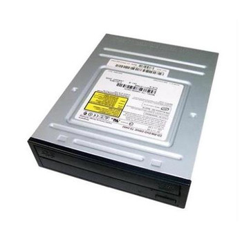 0RU774 Dell Slim DVD/CD-RW