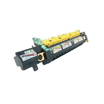 008R13044 Xerox 110V Fuser For 7232 and 7242 Printers 100000 Page 110 V AC (Refurbished)