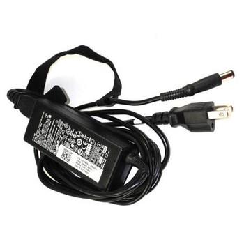 01XRN1 Dell 65-Watts AC Adapter