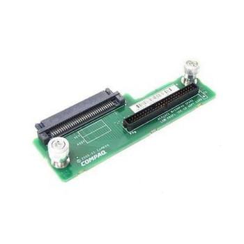 010985-000 Compaq CD-ROM Adapter for Compaq ProLiant DL380 G2