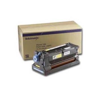 016-1535-00 Xerox Fuser For Phaser 560 Printer (Refurbished)