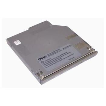 00HV6 Dell DVD+/-RW 8x 12.7 SATA Tray