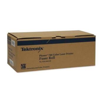 016-1663-00 Xerox Roll Fuser Phaser 740/740l (Refurbished)