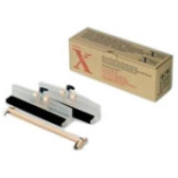 008R07724 Xerox Laser Fuser Oil Kit for Docuprint NC60 C55 7000 Pages (Refurbished)