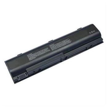 006172-001 Compaq Battery & CACHE Module for 007278-001 RAID Controller (Refurbished)