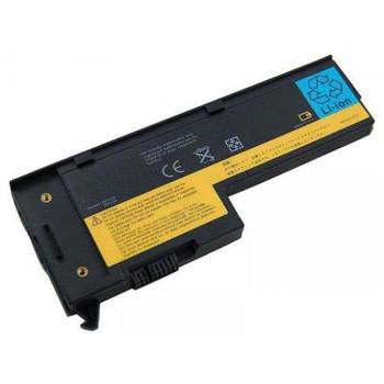 92P1163 IBM Lenovo 4-Cell Slim-line Battery for ThinkPad X60s Series (Refurbished)