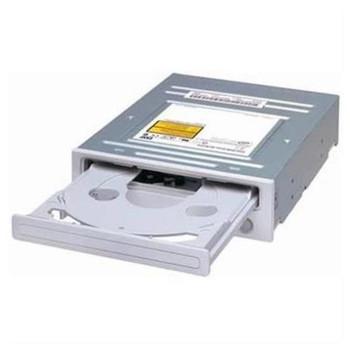 CW-7585-B Panasonic CD-RW 8x4x32 IDE Drive