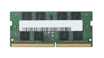 816496-671 HP 16GB DDR4 SoDimm Non ECC PC4-17000 2133Mhz 2Rx8 Memory
