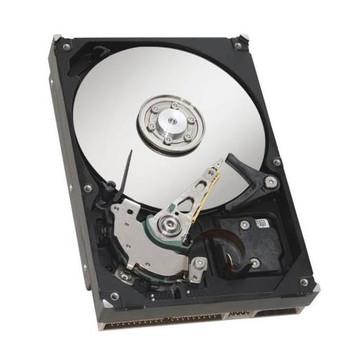 001FNM Dell 20GB 7200RPM ATA 100 3.5 2MB Cache Hard Drive