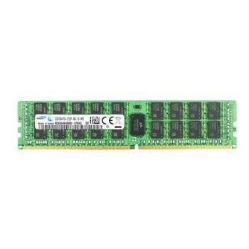 M393A4K40BB0-CPB4Q Samsung 32GB DDR4 Registered ECC PC4-17000 2133Mhz 2Rx4 Memory