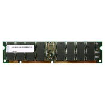 01K1118 IBM 64MB EDO UnBuffered EDO Memory