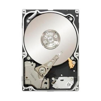 ST9500430NS Seagate 500GB 7200RPM SATA 6.0 Gbps 2.5 64MB Cache Constellation.2 Hard Drive