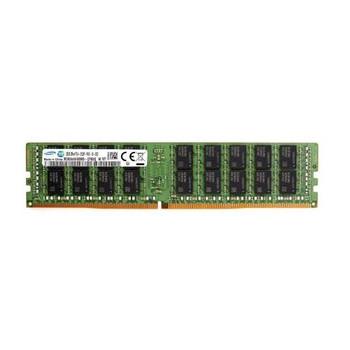 M393A4K40BB0-CPB0Q Samsung 32GB DDR4 Registered ECC PC4-17000 2133Mhz 2Rx4 Memory