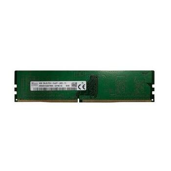 HMA851U6AFR6N-UHN0 Hynix 4GB DDR4 Non ECC PC4-19200 2400Mhz 1Rx6 Memory