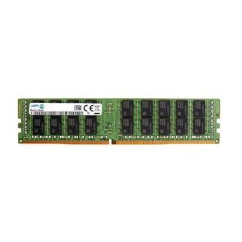 M393A4K40BB0-CPB4QS Samsung 32GB DDR4 Registered ECC PC4-17000 2133Mhz 2Rx4 Memory