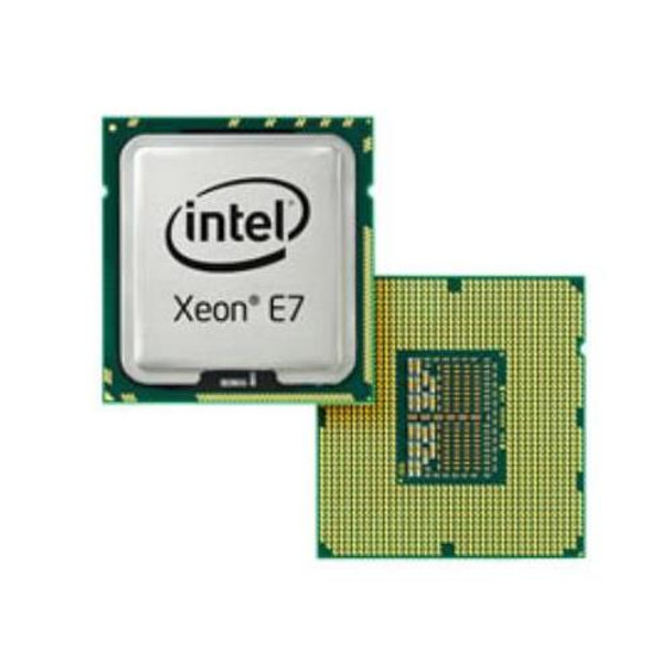 19J6W Dell Xeon Processor E7-4830 8 Core 2.13GHz LGA1567 24 MB L3 Processor