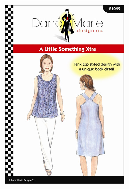 Patterns - Patterns By Type - Plus Size - Page 1 - The Sewing Place