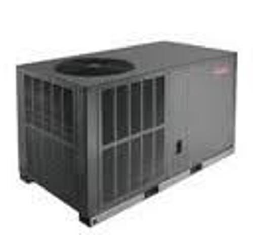 Goodman 3.0 Ton (CPH036XXX3BXXX) Heat Pump Packaged Unit