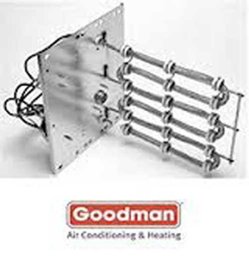 Goodman 20Kw / Amana (HKR-20C)Electric Strip Heater With Circuit Breaker