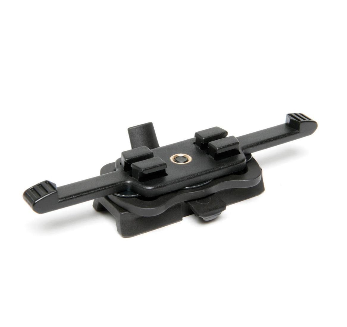 Rail Adapter for Contour-Camera