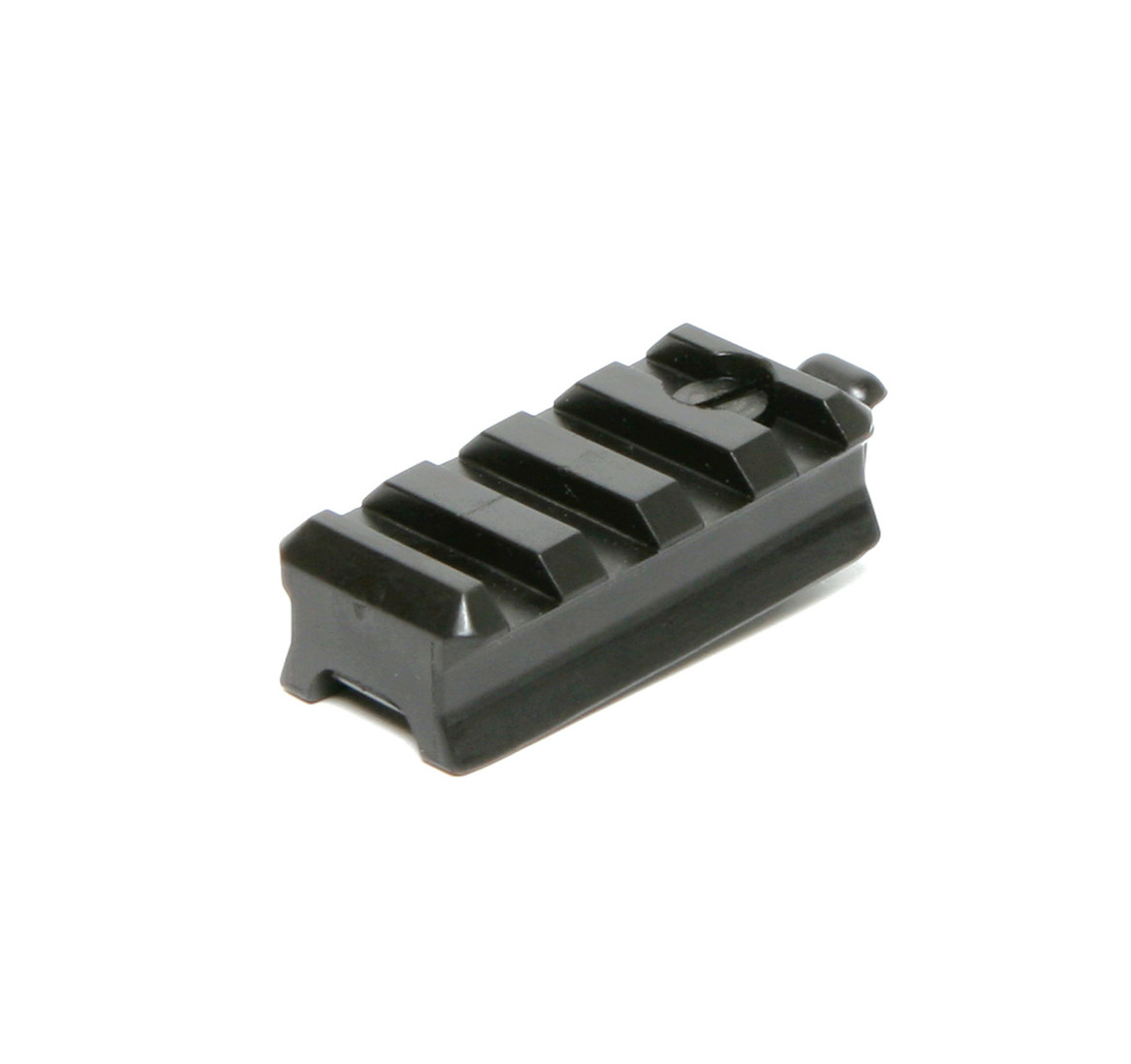 PICATINNY RAIL ADAPTER