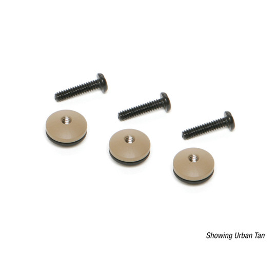 VAS REPLACEMENT SHROUD HARDWARE KIT