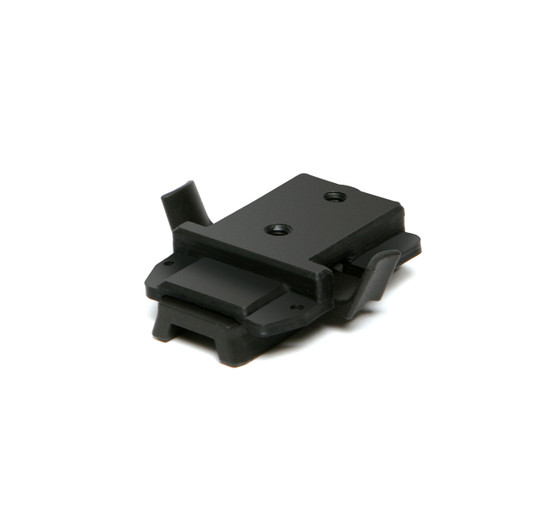 Rail Adapter for SureFire X300