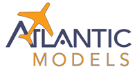 Atlantic-Models, Inc.