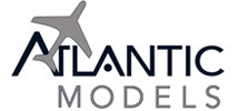 Atlantic-Models, Inc.