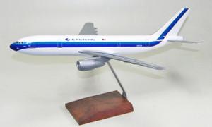 Eastern A300