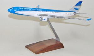 Aerolineas Argentinas A330-300