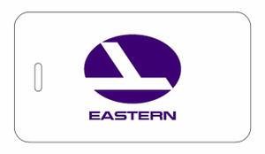 Eastern Classic (white)