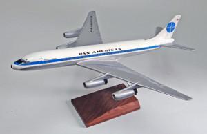 PanAm DC-8-32