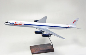 Fine Air DC-8-61