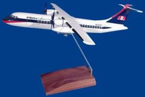 ASA ATR-72