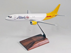 Allied Air Cargo B737-400