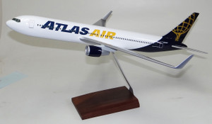 Atlas Air B767-300