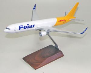 DHL Polar B767-300
