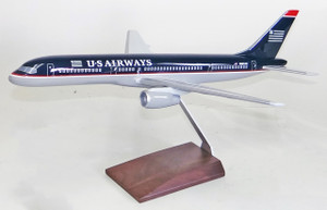 US Airways B757-200 (O/C)