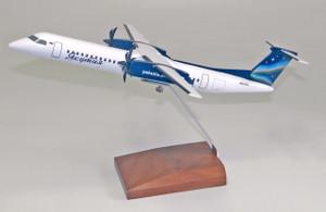 Yakutia Q-400
