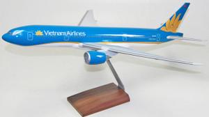 Vietnam Airlines B777-200