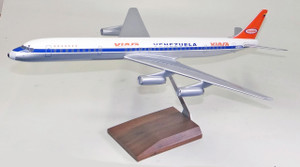 Viasa DC-8-61