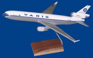 Varig MD-11F