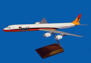 Tampa DC-8-73