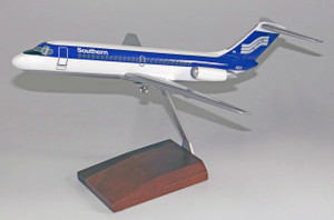 Southern Airways DC-9-15