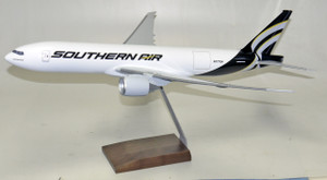 Southern Air B777-200