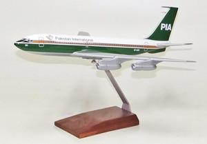 PIA B-720